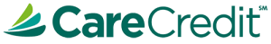 CareCredit-Logo-300x49